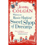 Welcome to Rosie Hopkins Sweetshop of Dreams