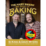 Hairy Bikers Big Book of Baking