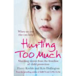 Hurting Too Much
