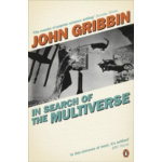 In Search of the Multiverse Paperback