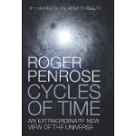 Cycles of Time Hardback