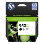 HP 950XL Original high yield black ink cartridge CN045AE