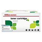 Office Depot IBM 75P4302 Black Toner Cartridge