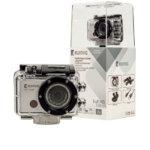 Konig Action Camera CSACW100 1920 x 1080 pixel