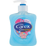Carex Hand Soap 0003 1383 1 Blue