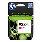 HP 933XL Original Magenta Ink cartridge CN055AE