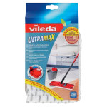 Vileda 1 2 Spray Mop Head Refill