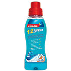 Vileda 1 2 Spray Mop Chemical Refill 750 ml