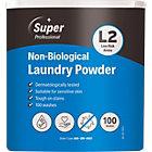 Non Bio Laundry Powder 100 Washloads