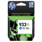 HP 933XL Original Ink Cartridge CN054AE Cyan