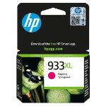 HP 933XL Original Ink Cartridge CN055AE Magenta