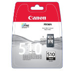 Canon PG 510 Original black ink cartridge