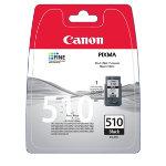 Canon PG 510 Original black ink cartridge