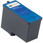 Dell MK991 Original 3 Colours Ink cartridge