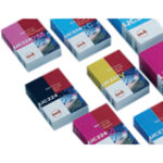OCE Original cyan ink cartridge 29952204