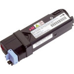 Dell 2135CN Original high capacity magenta toner cartridge N A