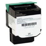 IBM Color 1824 1826 MFP Original Black Toner Cartridge