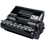 Konica Minolta PagePro 5650EN Original high capacity black toner cartridge N A