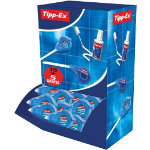 Tipp Ex Easy Refill Correction Tape Value Pack 15  5 Free