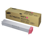 Samsung Original Magenta Toner Cartridge