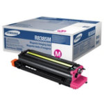 Samsung CLX R8385M Original magenta drum unit