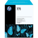 HP 771 Original standard capacity maintenance cartridge N A