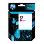HP NR13 Original high yield magenta toner cartridge C4816A C4816AE