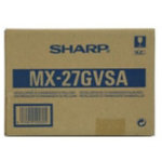 Sharp MX 27GVSA Original standard capacity developer unit
