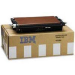 IBM Original standard capacity transfer unit N A