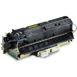 IBM 28P2628 Original fuser unit 28P2628