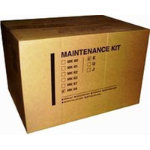 Kyocera MK 350 Original Maintenance Kit 1702LX8NL0