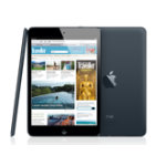 Apple iPad mini 64GB WiFi  3G Black Slate