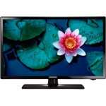 Samsung 32 EH4000 Series 4 LED TV