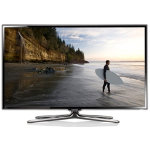 Samsung 55 ES6800 Series 6 SMART 3D Full HD Slim LED TV