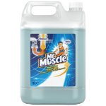 Mr Muscle Professional Drain Cleaner 5 Litre