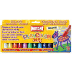 PlayColour Vibrant Paint Sticks