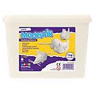 ModelAiR White Modelling Material