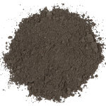 Brian Clegg Black Powder Paint 9kg