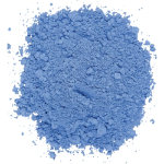 Brian Clegg Blue Powder Paint 9kg