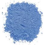 Brian Clegg Blue Powder Paint 9kg
