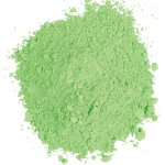 Brian Clegg Green Powder Paint 9kg