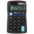 Texet SL 8 Calculator Class Pack of 30