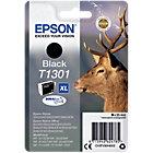 Epson T1301 Original Ink Cartridge C13T13014012 Black