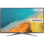 Samsung LED LCD TV UE49K5100AKXXU 1245 cm 49