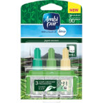 Ambi Pur 3volution Japan Essence Air Freshener Refill