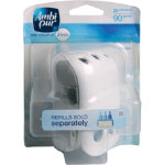 Ambi Pur 3volution Air Freshener Diffuser