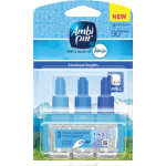 Ambi Pur 3volution Himalayan Heights Air Freshener Refill
