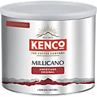 Kenco Millicano coffee 500g