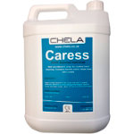 Hand Soap Caress 5 litre
