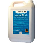 Toilet Descaling Cleaner Loosol Thick 5 litre